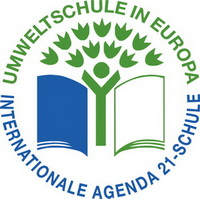 Logo-USE-INA_200