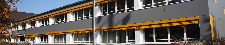 Grundschule Aystetten