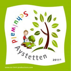 Das Schulwald-Logo